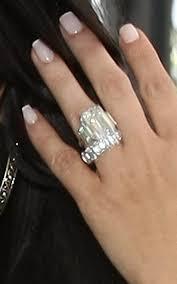Beyonce Wedding Ring by Beyonce Wedding Ring 22 Best Screen Wallpaper