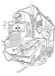 cars 27 animation movies u2013 printable coloring pages