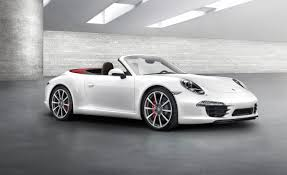 porsche convertible porsche 911 carrera convertible now available comfort rent a car
