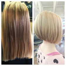 blush hair salon 15 reviews hair salons 3300 coach ln