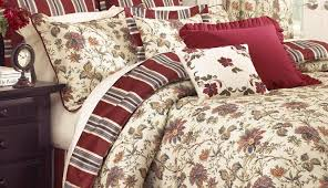 Duvet Curtain Sets Bedding Set Bedroom Quilts And Curtains Ideas Also Picture Duvet