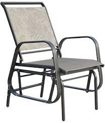 Retro Folding Lawn Chairs Iron Antique Folding Garden Chairs Iron Antique Folding Garden