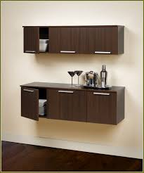 kitchen wall mounted cabinets wall mounted storage cabinet ideas on foter