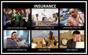 Claims Adjuster Meme - funny insurance adjuster quotes raipurnews