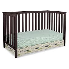 Storkcraft Convertible Crib by Storkcraft Crib Images Creative Ideas Of Baby Cribs