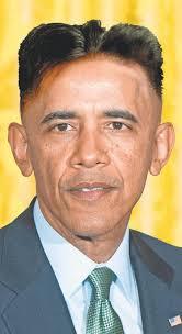 north korean men must get kim jong un u0027s haircut ny daily news