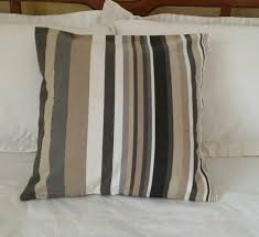 sold ikea kajsa rand throw pillow cover u2013 sherries lucky quality