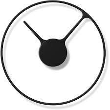 13 kronos time clock icon images kronos workforce icon kronos
