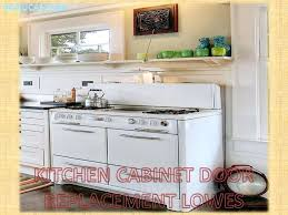 Unfinished Kitchen Cabinet Doors Lowes Unfinished Kitchen Cabinets Size Of Kitchen Cabinet