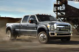 Ford Diesel Truck Performance - 2015 ford f 450 reviews and rating motor trend