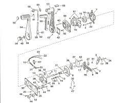 suzuki control box diagram happijac control board diagram leg