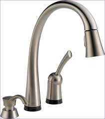 Repairing Delta Kitchen Faucet Kitchen Room Delta Kitchen Faucets Lowes Delta Kitchen Faucet