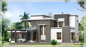 33 home design kerala stunning home design kerala two