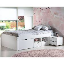 Ikea Piumini Singoli by Stunning Letto Singolo Bambina Images Acomo Us Acomo Us
