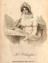 british women romantic poets 1789 1832