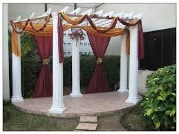wedding registers registry wedding registrar general s department