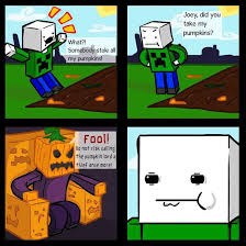 Meme Minecraft - image 448139 minecraft know your meme