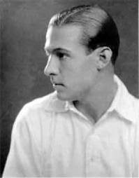 hair styles for late 20 s 1920s mens hairstyles and products history