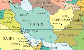 middle east map and capitals map of iraq and afghanistan major tourist attractions maps