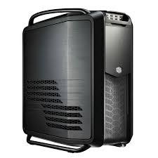 ordinateur de bureau puissant ldlc pc7 battlebox titan x edition pc de bureau ldlc sur ldlc com