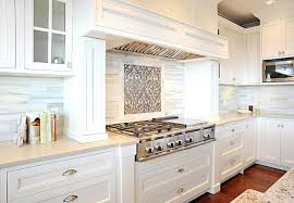 best ivory paint for kitchen cabinets the best benjamin paint colors home bunch interior