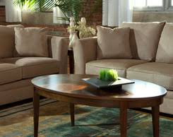 Living Room Furniture Ma Furniture Factory Outlet At S Furniture Ma Nh Ri And Ct