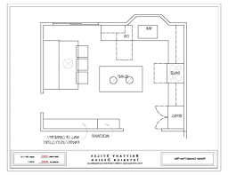 Designing Your Kitchen Layout Designing A New Kitchen Layout Designing A Kitchen Island