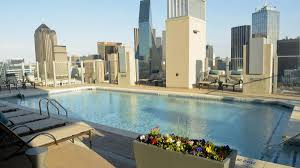 sky house dallas high rise luxury apartments for rent