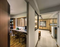 hdb 5 rooms