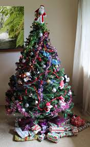 our about page christmas tree ideas net