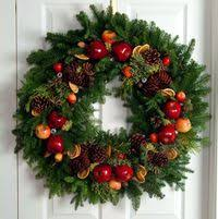 with a southern twist living in today s south wreath