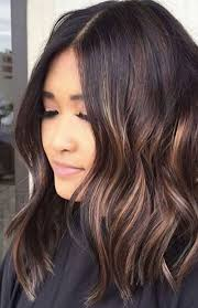 what year was the lob hairstyle created long bob lob hairstyles love ambie