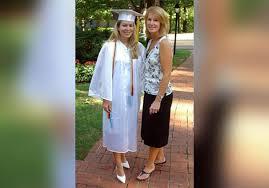 high school senior trips new evidence in of missing high school senior hyperactivz