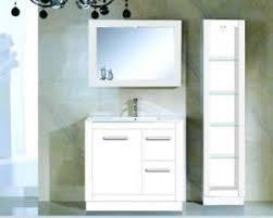 Cheap Vanities Toronto Bathroom Vanity Kijiji In Toronto Gta Buy Sell U0026 Save With