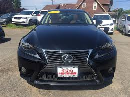 average maintenance cost for lexus is250 pre owned 2014 lexus is 250 v6 awd w nav lthr u0026 roof 4dr car in