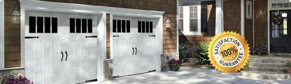 Overhead Door Rockland Ma Garage Door Repairs Brockton Ma Call 508 921 0941 Garage