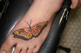 90 foot tattoo ideas u2013 stay stylish in vogue interior design