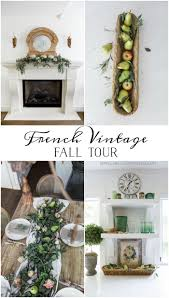 french vintage home decor 579 best french interiors and exteriors images on pinterest