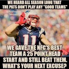 Funny Patriots Memes - what s your next excuse patriots pinterest patriots what s