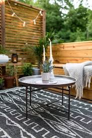 Out Door Rugs Extra Large Outdoor Rugs