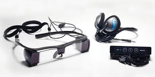 Assistive Technology For Blindness And Low Vision Regal U0027s Cutting Edge Technology Allows Deaf And Blind To