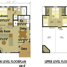 cabin designs and floor plans small vacation home floor plan fantastic cabin house plans floor