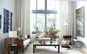 Curtains High Ceiling Decorating High Ceiling Curtains Hermelin Me