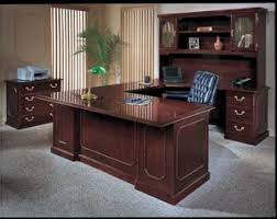 Mahogany Home Office Furniture Best Mahogany Office Furniture Images Liltigertoo