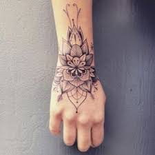 popular gorgeous hand tattoos for your beautiful hands beautiful