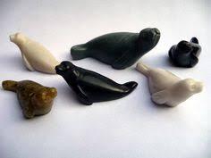 ebay bijoux daum recherche daum productions 1950 à