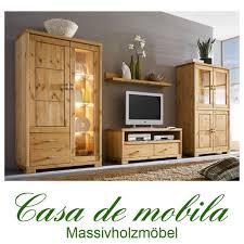 Wohnzimmerschrank Kolonial Wohnambiente Im Wohnzimmer Mit Eleganten Massivholzmöbeln