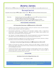 resume examples with no experience resume samples no experience students resume without experience sales no experience lewesmrsample resume college student resume sle philippines cover letter with