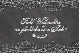 frohes neues jahr 2018 guten frohe weihnachten und einen guten rutsch ins neue jahr