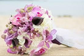 wedding flowers oahu floral wedding vendors in oahu hawaii honolulu hnl photobooth